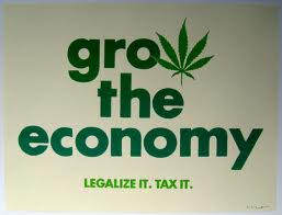 grow the economy.jpeg